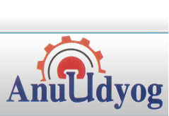 Anu udyog Manufacturer of incinerators for solid waste disposal, oil, soil, biological remediation, medical